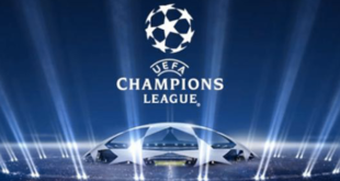 regarder Ligue des champions streaming
