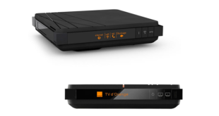 vpn livebox routeur
