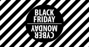 Black Friday VPN
